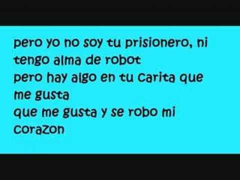 BANDA MS _CORAZON..