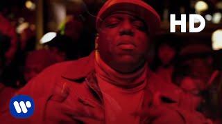 The Notorious B.I.G. – «Big Poppa»