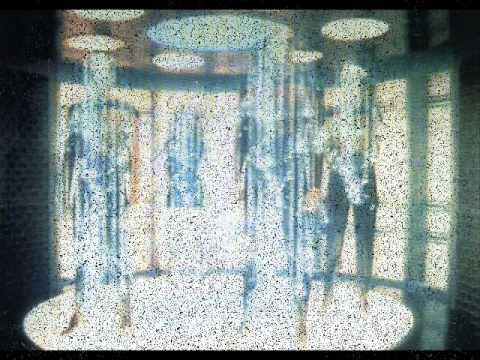 TELETRASPORTO QUANTISTICO DI DNA.( 14 GENNAIO 2011 )