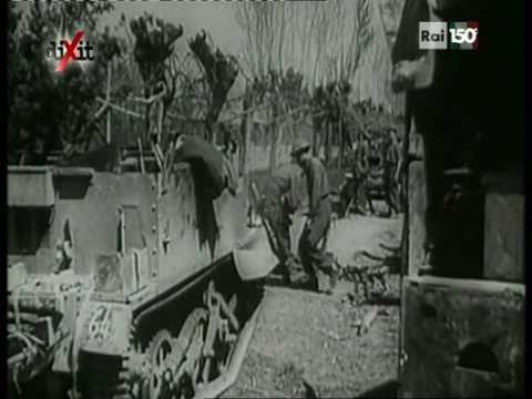 Storia dell'Esercito Italiano - Giovanni Cecini
