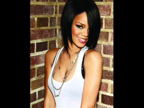 Rihanna - Only Girl