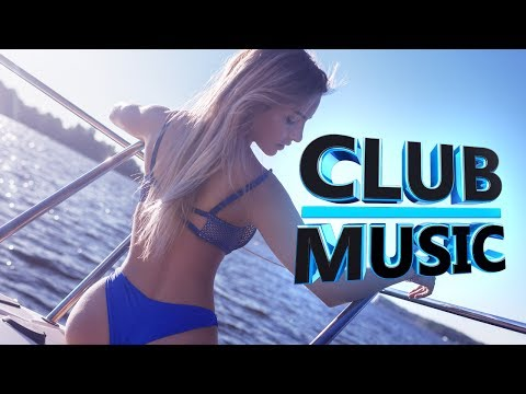 SUMMER MIX 2017 | Club Dance Music Mashups Remixes Mix - Dance MEGAMIX - CLUB MUSIC - UComEqi_pJLNcJzgxk4pPz_A