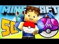 EPISODE 50 PIXELMON SPECIAL! (Minecraft Pixelmon 2.5: Pokémon Mod Episode 50)