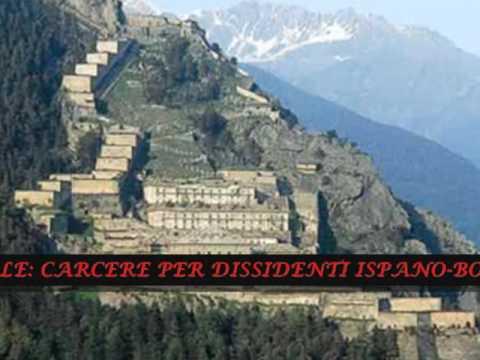 BREVE STORIA DELLA RIUNIFICAZIONE D'ITALIA - PARTE SESTA -