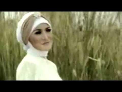 Allah Maha Pengampun (Feat. Icha Jikustik)