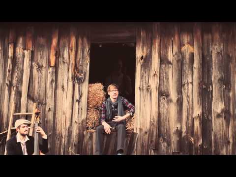 CAFE JAZZ - Alles beim Alten (offizieller Musikclip) [HD]