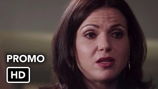 Once Upon a Time - Episode 4.19 - Lily - Promo