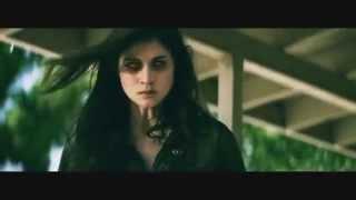 watch Blood Ransom Official Movie Trailer Starring Alexander Dreymon 2014