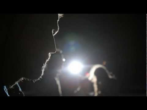 Keane - Silenced By The Night (Behind The Scenes)