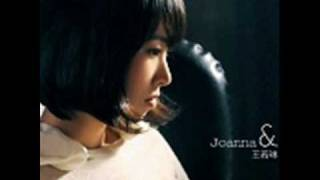 王若琳 Joanna wang- 01. Times of Your Life+ link