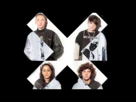 The XX - Intro [4 Hour Edit]