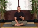 Scott Sonnon Intuflow Joint Mobility Beginner Part 2