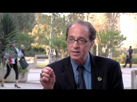Ray Kurzweil - Futurist
