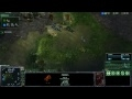 StarCraft 2 Strategy - Terran: Marine Hellion Into Banshee - Step-by-Step