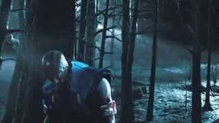 MORTAL KOMBAT 10 (2015) - Official Trailer (Playstation 4, Xbox One)