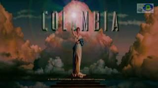 2012 (2009) - Trailer 1 - HD 720p