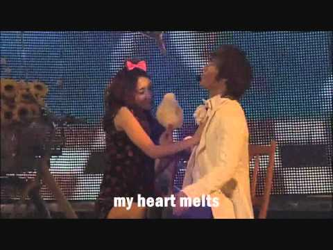 Daesung - Cotton Candy [Eng. Sub] -podRS3L9HGM