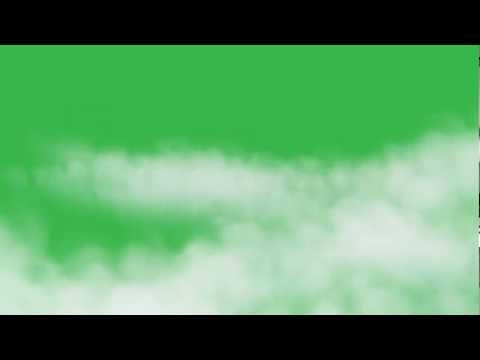 """moving clouds"" free green screen effects - bestgreenscreen"