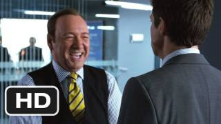 Horrible Bosses (2011) New Clip - Motivating