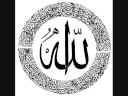 Pashto - Tarana Nasheed Naat Wa ya ALLAH ALLAH