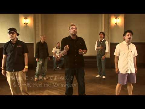 200万回再生された真っすぐなラブソング KingrassHoppers『38℃』NEW PV