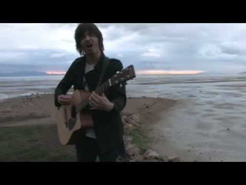 Phantom Planet: There Is No Life (ACOUSTIC)