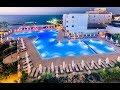 Жизнь и отдых на Северном Кипре