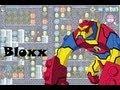 Ben10 GameCreator - Bloxx ( Breaker Force Mission)