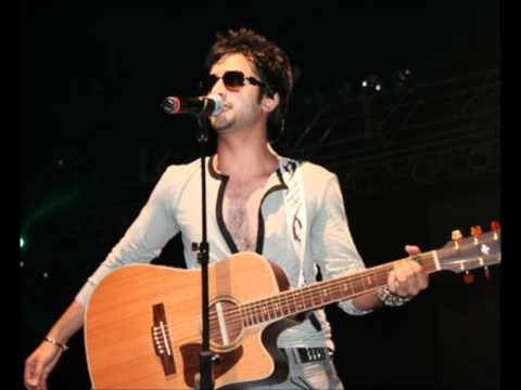 Kuch Is Tarah - Atif Aslam [ New Remix 2012 ]