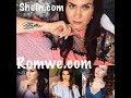 Летние обновки одежды с примеркой/Romwe.com/Shein.com❤️
