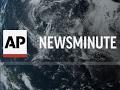AP Top Stories January 20 A