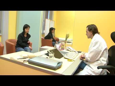 Medicom VIP - autoaugmentace (trvalé zvětšení poprsí kmenovými bu