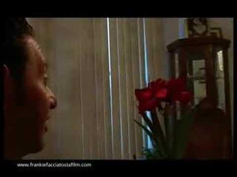 frankie facciatosta film trailer - di gianni torres