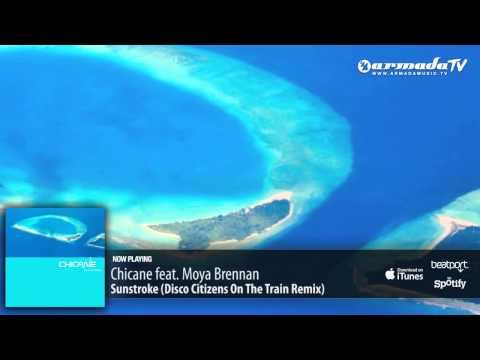 Chicane - Sunstroke (Disco Citizens On The Train Remix) - UCGZXYc32ri4D0gSLPf2pZXQ
