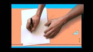Como hacer un libro en simples pasos