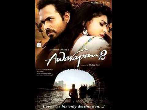 Awarapan 2 2012 official first look