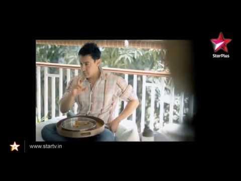 Aamir Khan's Television Debut - Satyamev Jayate - Promo 1  'Dil Se Dekho'