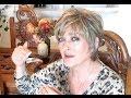 SAGITTARIUS February 2014 Astrology Forecast 2014 - Karen Lustrup