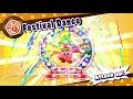 Фрагмент с конца видео Kirby Star Allies - Gameplay Walkthrough Part 1 - Dream Land 100%! (Nintendo Switch)