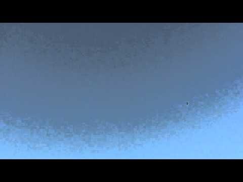 Ufo ? Mass Sighting