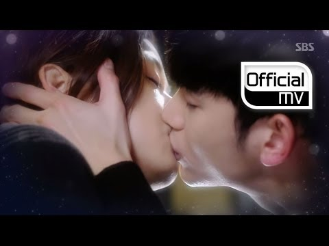 Like a Star (OST. My Love from the Star)