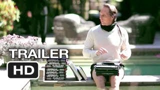 Wrong Official Trailer (2013) - Jack Plotnick, William Fichtner Movie HD