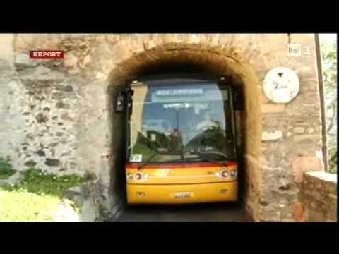 Report 24/10/2010 - Conti Sconti e Tremonti Sesta Parte