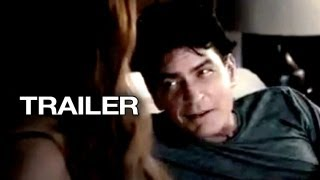 Scary Movie 5 Official Trailer (2013) - Charlie Sheen, Ashley Tisdale Movie HD