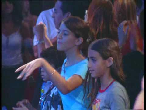 מחרוזת צאי אל החלון אייל גולן (מתוך הופעה) Eyal Golan