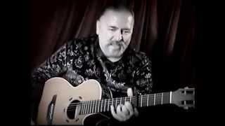 (Colbie Caillat) Bubbly - Igor Presnyakov's guitar archive