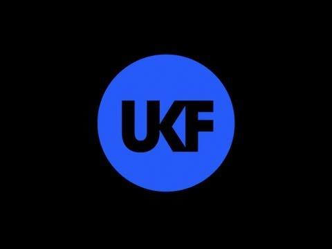 Skrillex - Ruffneck (FULL Flex)