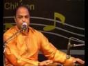 Mohe Aaye Naa Jag se Laaj Geet by Shishir Parkhie Live Show
