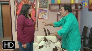 Ganapathi Complex 20-04-2016 | E tv Ganapathi Complex 20-04-2016 | Etv Telugu Serial Ganapathi Complex 20-April-2016 Episode