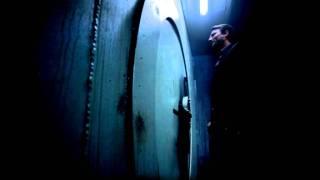Iron Doors 3D (Deutscher Trailer)